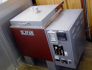 STF-300H