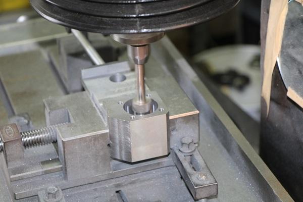 冶具研削盤02